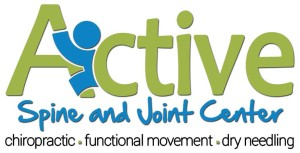 Active Spine and Joint Center
