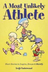 A Most Unlikey Athlete_1