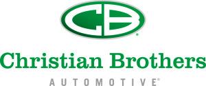 Christian-Brothers-CMYK-RT-3