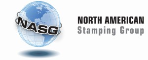 NASG Logo