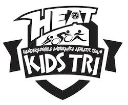 HEAT KidsTri Logo_NoDates copy