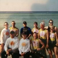 Gulf Coast 2004