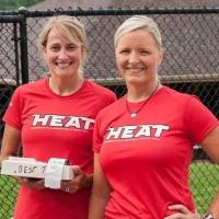 Heat Kids Tri