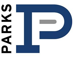 Parks_Logo_Final_MJ copy