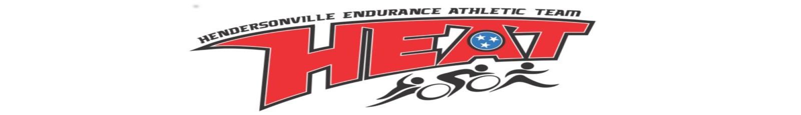 Hendersonville Endurance Athletic Team