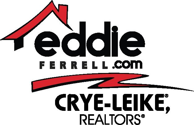 EddieFerrell_CryeLeike_logo